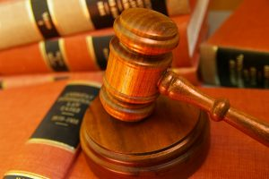 Bankruptcy Lawyer Cheap