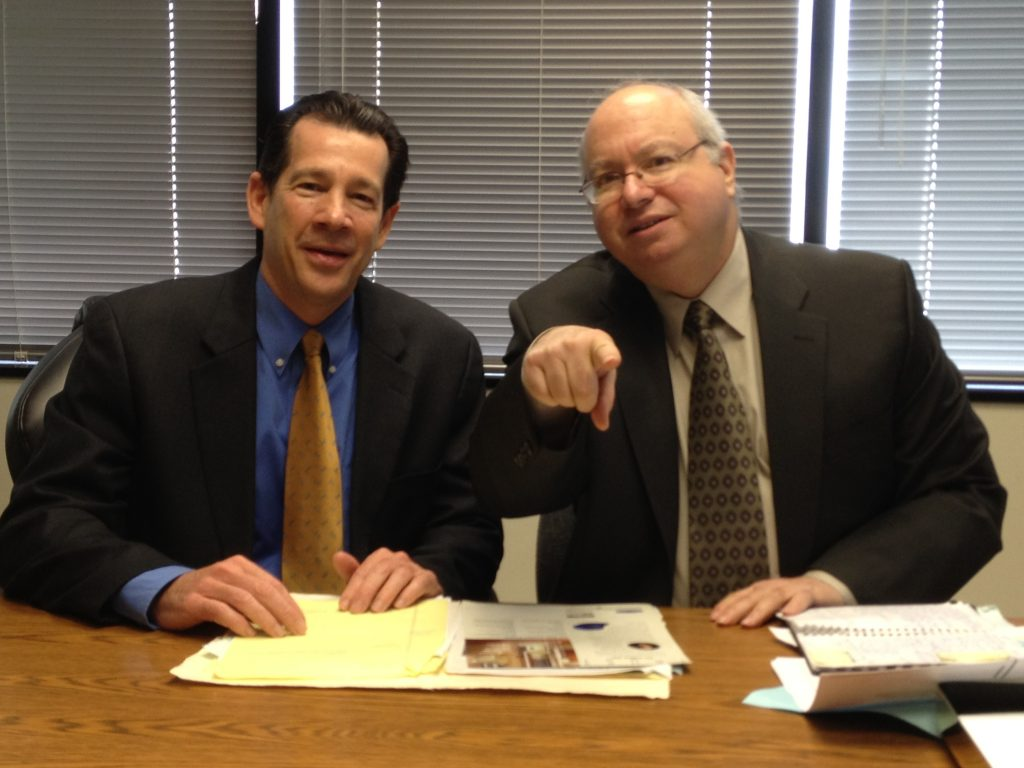 Bwl Jeff And Leon 028 ⋆ Cheap Los Angeles Bankruptcy