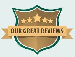 Bankruptcy Client Reviews